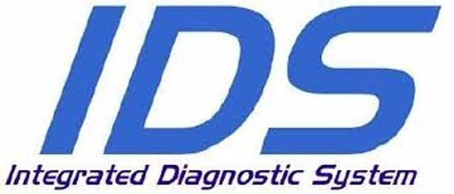 Desarrollo de IDS