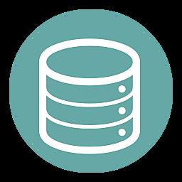 Creacion del Concepto Base de Datos