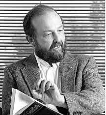 Charles Goldfarb inventa SGML