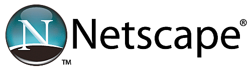 Se forma Netscape Communications Corporation