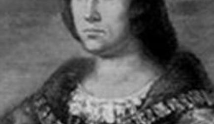 Regencia de Fernando el Católico