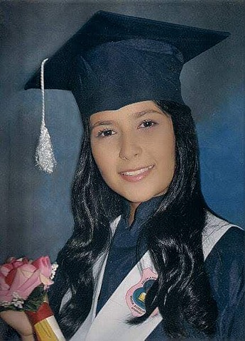 Graduación de 11º