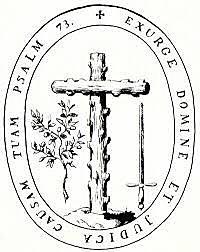 Creación del Tribunal de la Inquisición