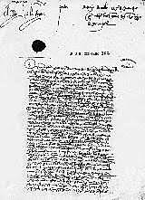 Tratado de Alcaçovas