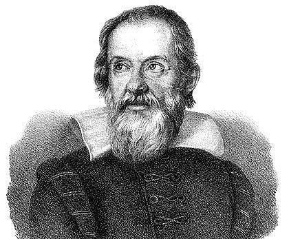 LOS SISTEMAS DEL MUNDO DE GALILEO