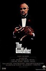 """The Godfather"" (EL PADRINO)"