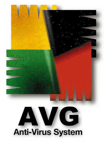 AVG migration