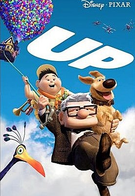 """""""UP"""" (UP)"""