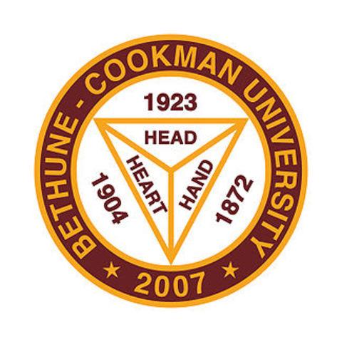 Bethune-Cookman College