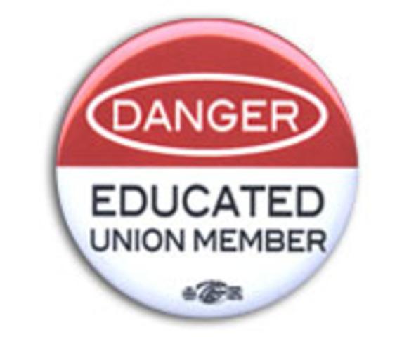 Workers' Education Bureau
