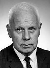 George Stibitz