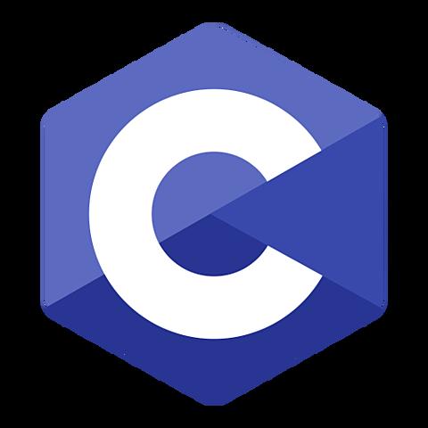 Surge lenguaje de programacion C