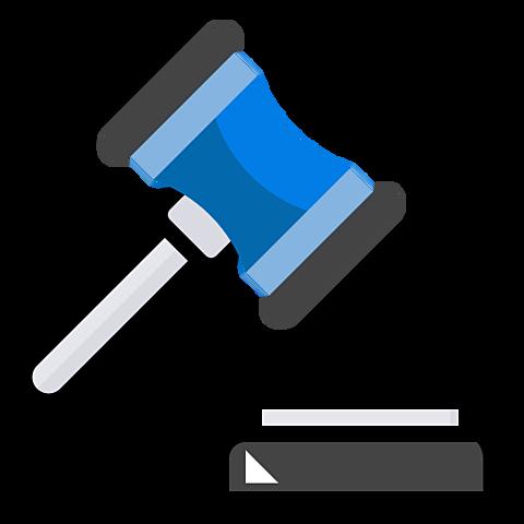Ley del cambio continuo