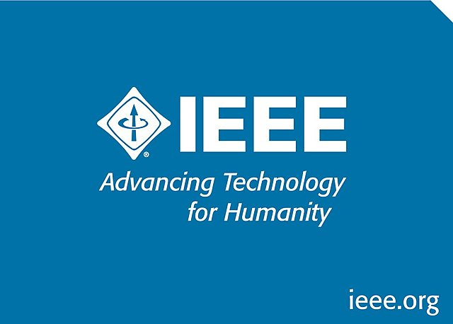 Fundación de IEEE