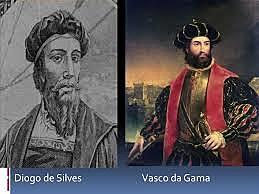 Diogo de Silves discovers the Azores.