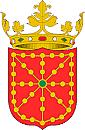 26.LA UNION DE NAVARRA  EN CASTILLA