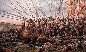 25-Fernando Conquista Navarra.