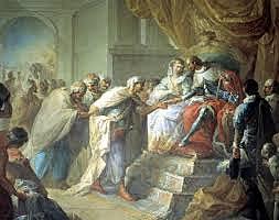 27-Muerte de Fernando de Aragón