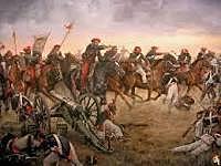 mort de Ferran VII i Primera Guerra Carlina
