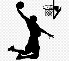 First NBA dunk contest