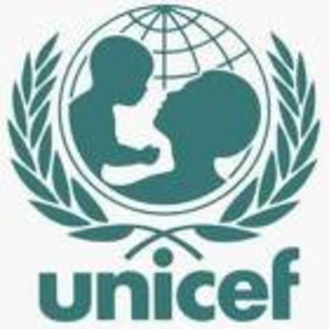 FONDO DE NACIONES UNIDAS PARA LA INFANCIA UNICEF