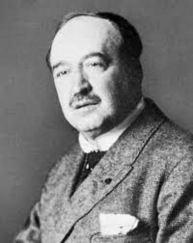 Vicente Blasco Ibañes