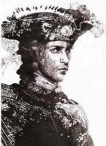 Joan Baptista Basset