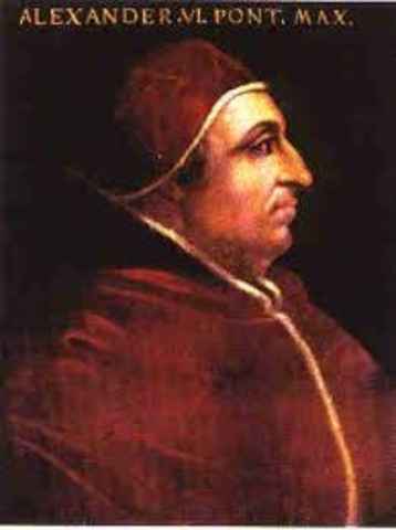 Roderic Borja