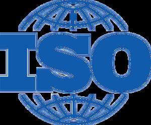 Normas ISO 25000