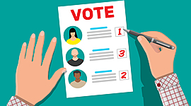 Should the voting age be lowered to 16 in all public elections? timeline