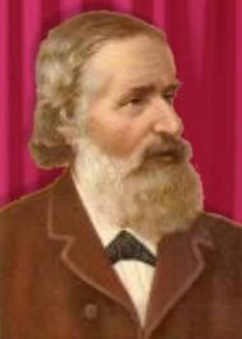 Gustav K.