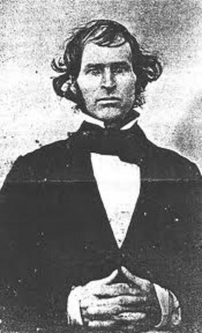 Samuel M