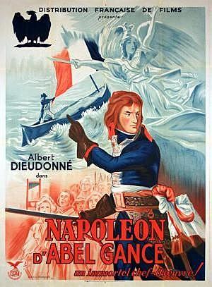 """""""Napoléon"""" (NAPOLEÓN)"""