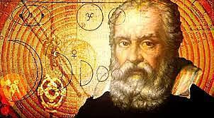 GALILEO GALILEY 1667