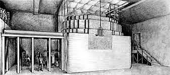 ENERGIA TERMODINAMICA 1821