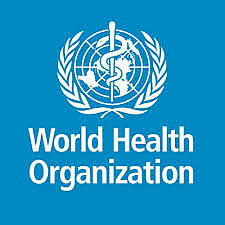 WHO postpones announcement of international health emergency