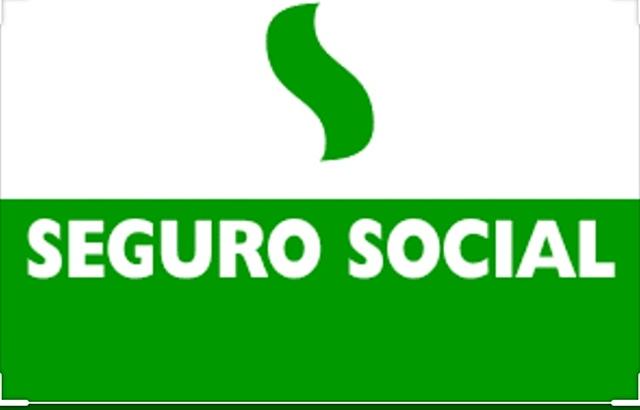 seguros sociales en Colombia