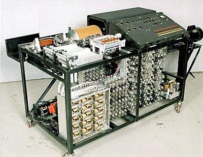Computadoras ABC (1,937)