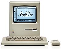 Macintosh (1,979)