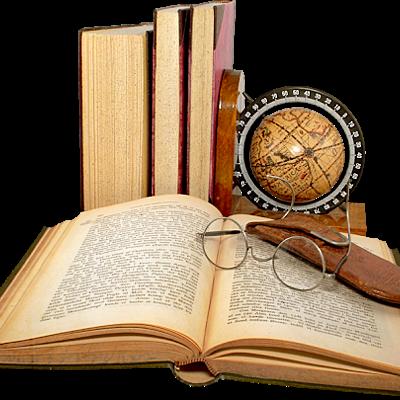 Historia de la Evaluación Educativa y sus Principales Aportes  timeline