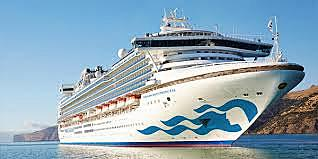 Deaths caused by the virus reach 492; ten cases confirmed on Japanese cruise