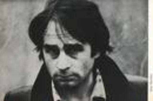 Ovidi Montllor
