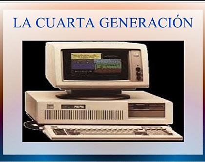 Cuarta generación (1,971)