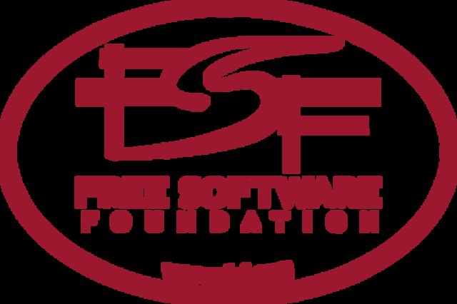 Fundación por el software libre