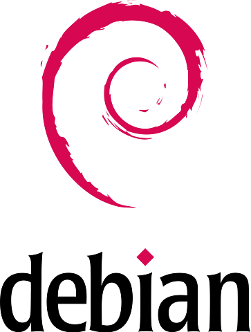 Proyecto Debian (serie 0.X)