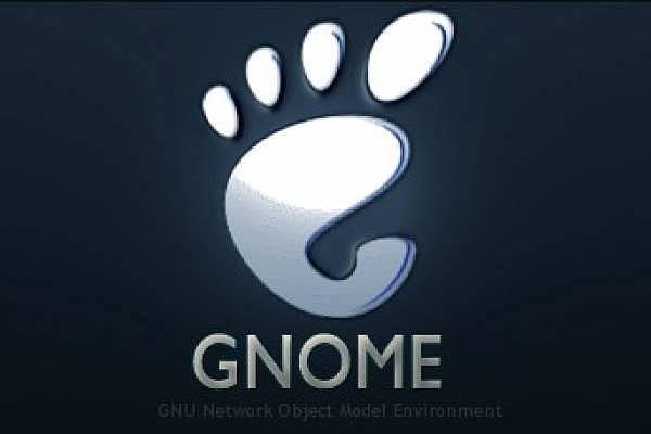 Linux 2.2 y entorno GNOME (serie 2.X)