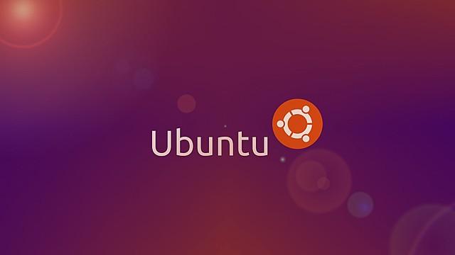 Ubuntu (serie 2.X)