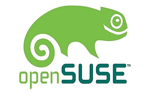 Proyecto OpenSUSE (serie 2.X)