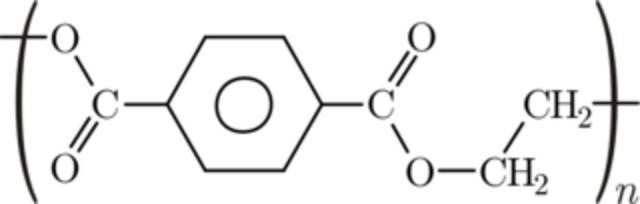 Tereftalato de polietileno