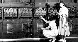 Segunda Generación Transistores